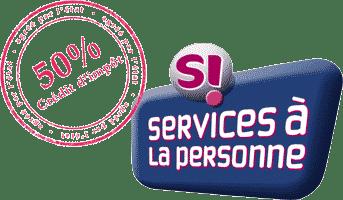Paysagiste à Villeneuve les Avignon